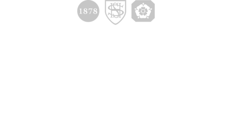 Sheffield Girls' Logo'